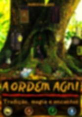 capa do livro a ordem agni.jpg