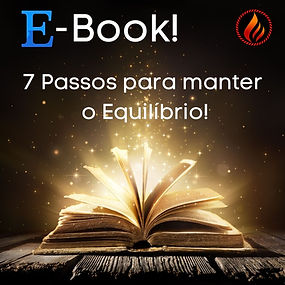 - Book.jpg