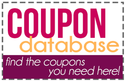 coupon database find your printable coupons here.png