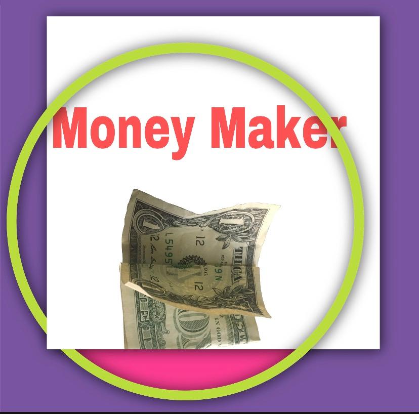 Money maker on Razors at CVS
