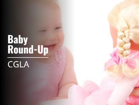 Target-Baby Round-Up 3/15