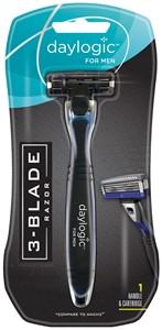 Free daylogic razor