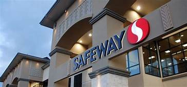 Safeway/ Albertsons $5.00 Friday Deals (3/13/20).