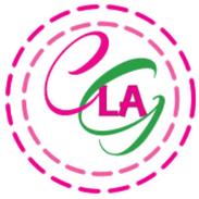 cgla logo_edited.png
