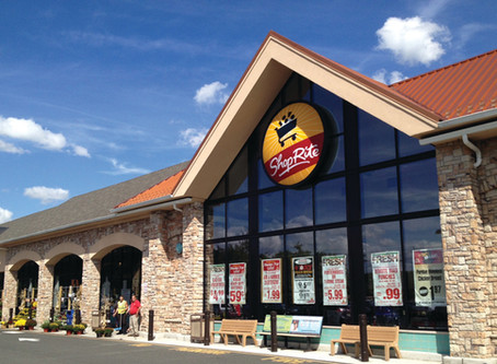 Shop Rite Coupon Matchups for the week of 3/10