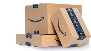 Avoid The Stores: Amazon Prime Free for 30 days!