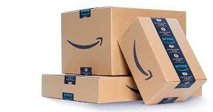Avoid The Stores: Amazon Prime Free for 30 days!