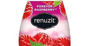 Renuzit Air Freshener only $0.39 at Walgreens Happening Again!