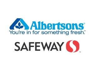 Albertson and Safeway Coupon Matchups Beginning 2/26.