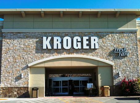 Kroger New Mega Sale Coupon Matchups,  3/18!