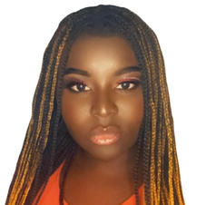 Adonijah Niles