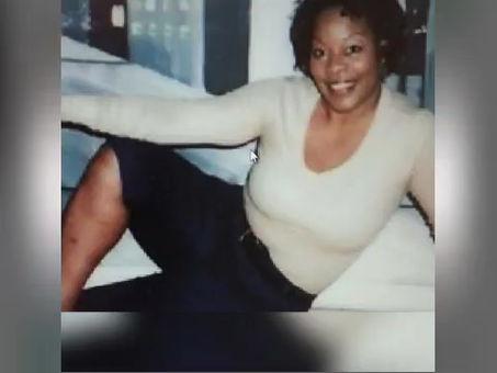 Kim Brown: Her fight for Clemency. Please Listen:
