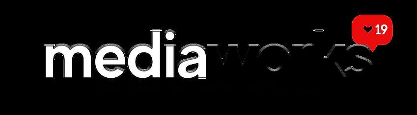 Media Works 2.png