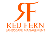 RF logo1 transparent.png