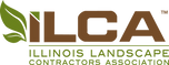 ILCA-Logo_NEW1.png