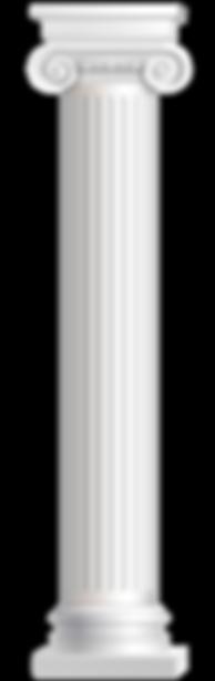 pillar.png