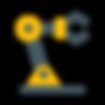 icons8-робот-96.png