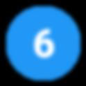 icons8-6-в-закрашенном-кружке-96.png