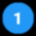 icons8-1-в-закрашенном-кружке-96.png