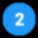 icons8-2-в-закрашенном-кружке-96.png