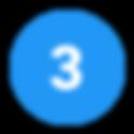 icons8-3-в-закрашенном-кружке-96.png