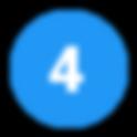 icons8-4-в-закрашенном-кружке-96.png