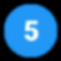 icons8-5-в-закрашенном-кружке-96.png