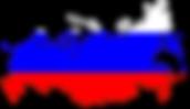 kisspng-flag-of-russia-map-russian-revol