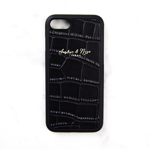 iPhone6 Leather Case
