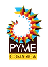 sello pyme costa rica.png