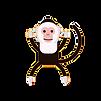 mono cara blanca sin fondo.png