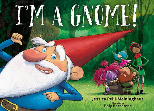 I'M A GNOME.png