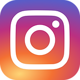 Instagram_App_Icon.png