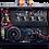 Thumbnail: BasX A-150 Two Channel Power Amplifier