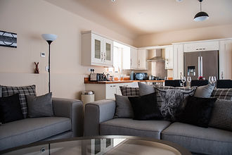 Avocet Lodge, Heveningham, Halesworth, Suffolk, United Kingdom. Luxury Self-Catering accommodation. Holidays both Coastal and Country.