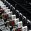 Thumbnail: BasX A-800 Eight Channel Multi-Zone Power Amplifier