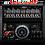 Thumbnail: BasX A-700  Seven Channel Power Amplifier
