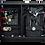 Thumbnail: BasX CD-100 Precision CD Player/Transport