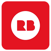 redbubble_icon.png