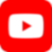 480px-YouTube_social_red_squircle_(2017).svg.png