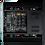 Thumbnail: XPA-1 Gen2 Monoblock Power Amplifier 1000W RMS @ 4Ω; 600W RMS @ 8Ω