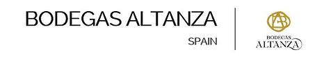 bodegas_altanza_title.jpg