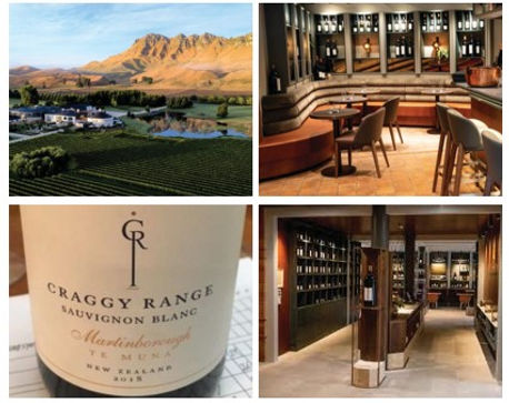 craggy_range_winery.jpg