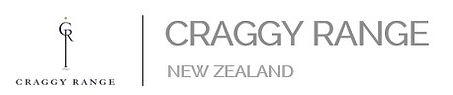 craggy_range_title.jpg