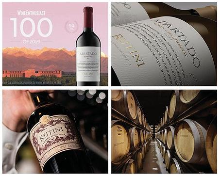 rutini_winery.jpg