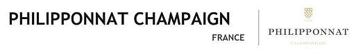 philipponant_winery_title.jpg