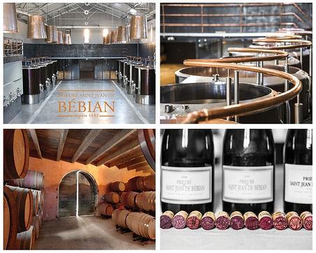 prieure_saint_jean_winery.jpg