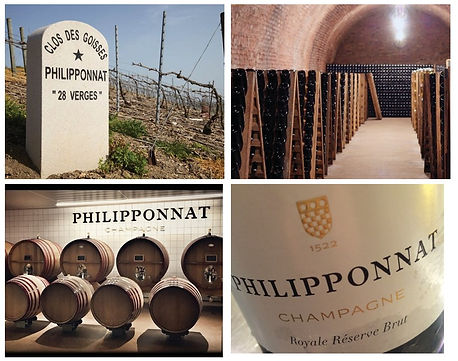 philipponant_winery.jpg