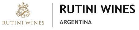rutini_winery_title.jpg