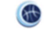 The Real CH Logo.png